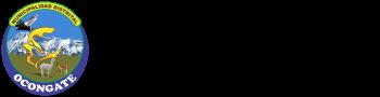 Municipalidad Distrital de Ocongate